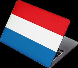 Al jaren bekend online casino in Nederland